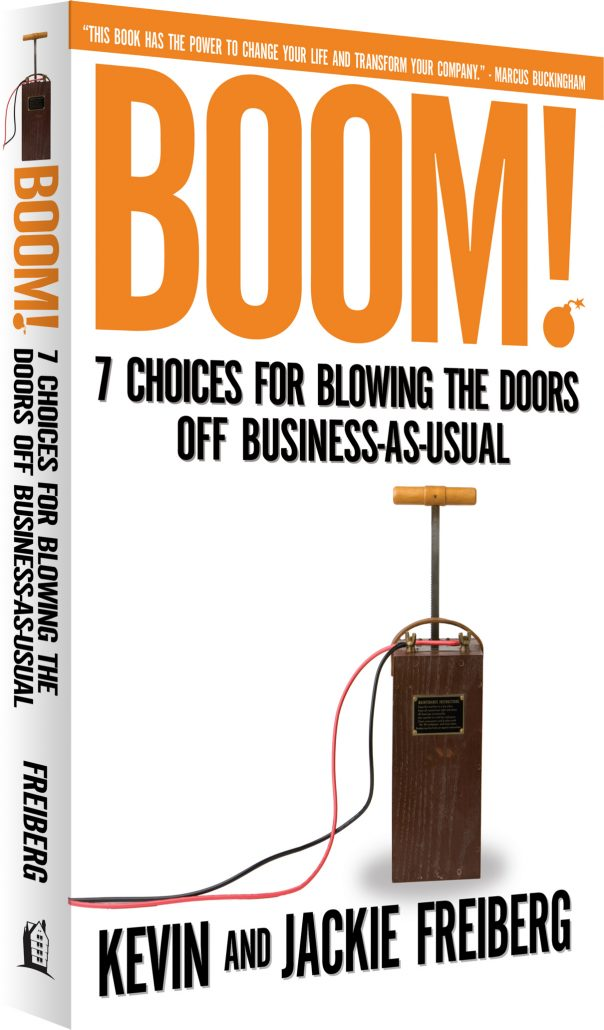 Book-Boom