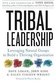 tribal-leadership