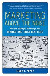 bookcover-marketing-above-the-noise-popky