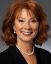 Carol Goman