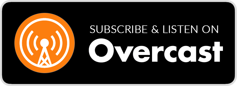 Subscribe to My Quest for the Best on Overcast
