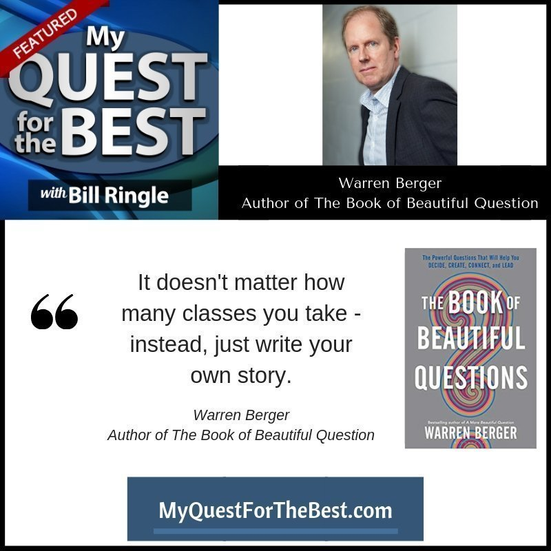 MQ4B-Featured-Warren Berger