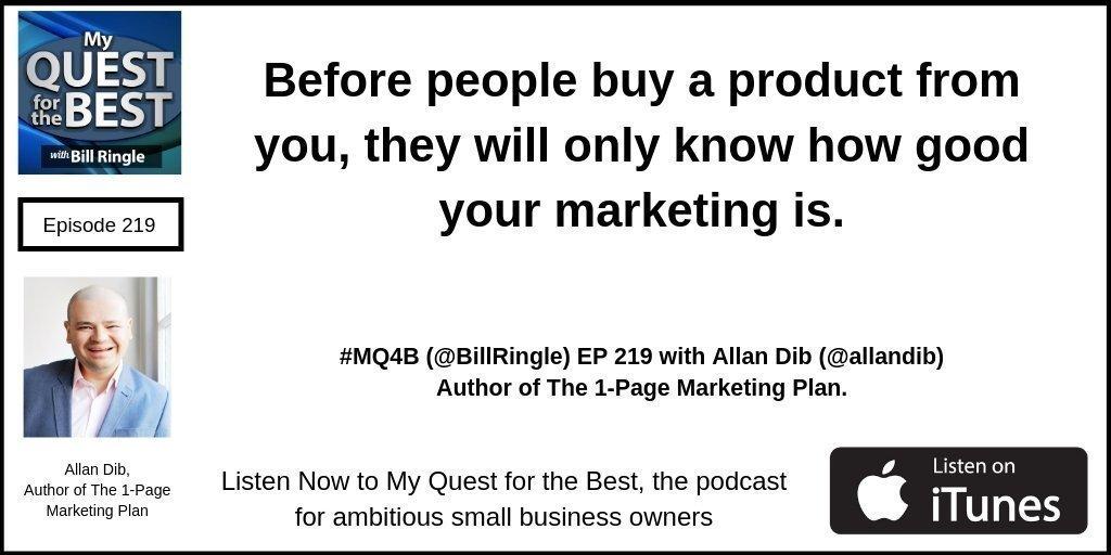 Allan Dib -Twitter Promo (3)