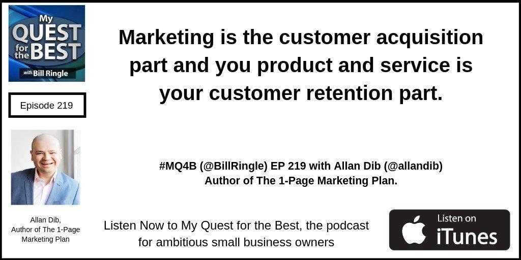 Allan Dib -Twitter Promo (4)