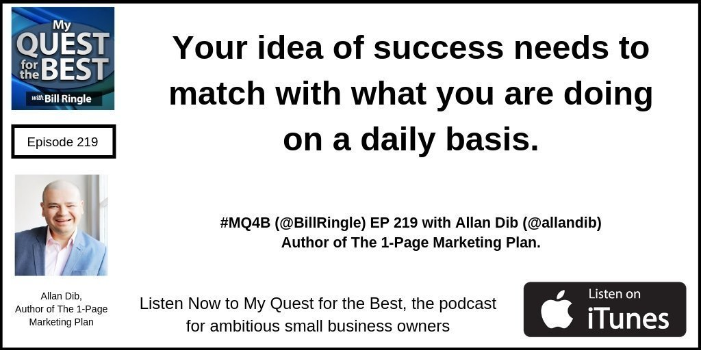 Allan Dib -Twitter Promo (7)