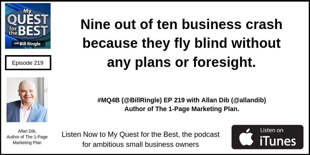 Allan Dib -Twitter Promo (9)