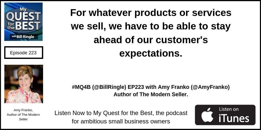 Amy Franko -Twitter Promo (1)