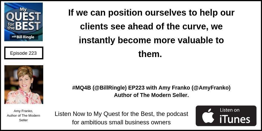 Amy Franko -Twitter Promo (2)