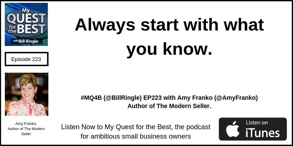 Amy Franko -Twitter Promo (3)