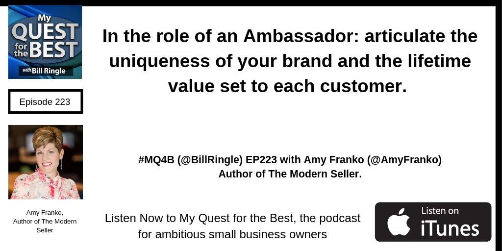 Amy Franko -Twitter Promo (4)