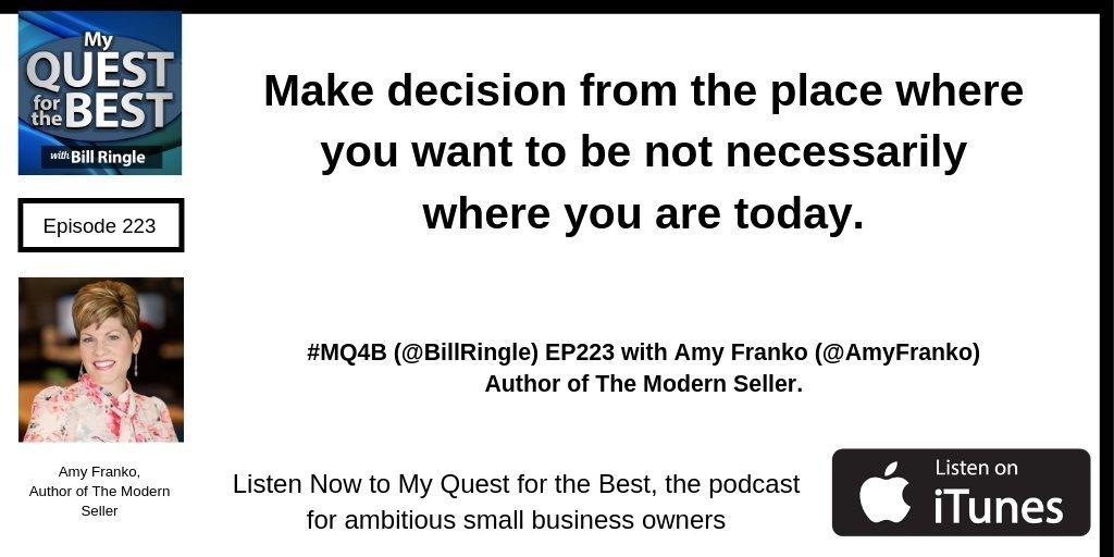 Amy Franko -Twitter Promo (5)