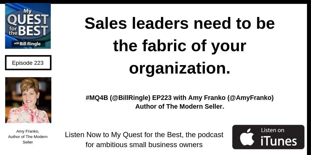 Amy Franko -Twitter Promo (7)