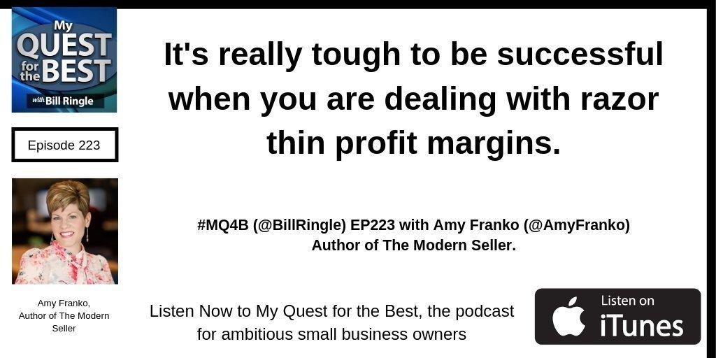 Amy Franko -Twitter Promo (8)
