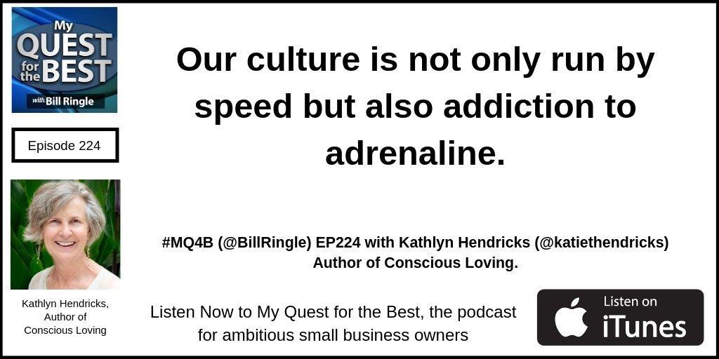Kathlyn Hendricks -Twitter Promo (3)