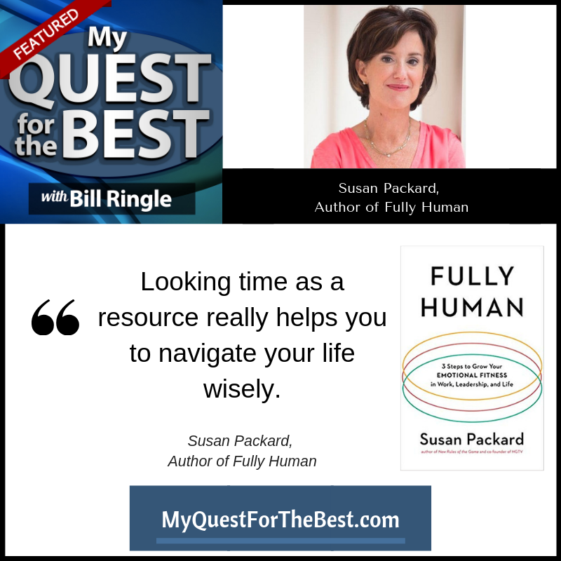MQ4B-Featured-Susan Packard, Author of Fully Human