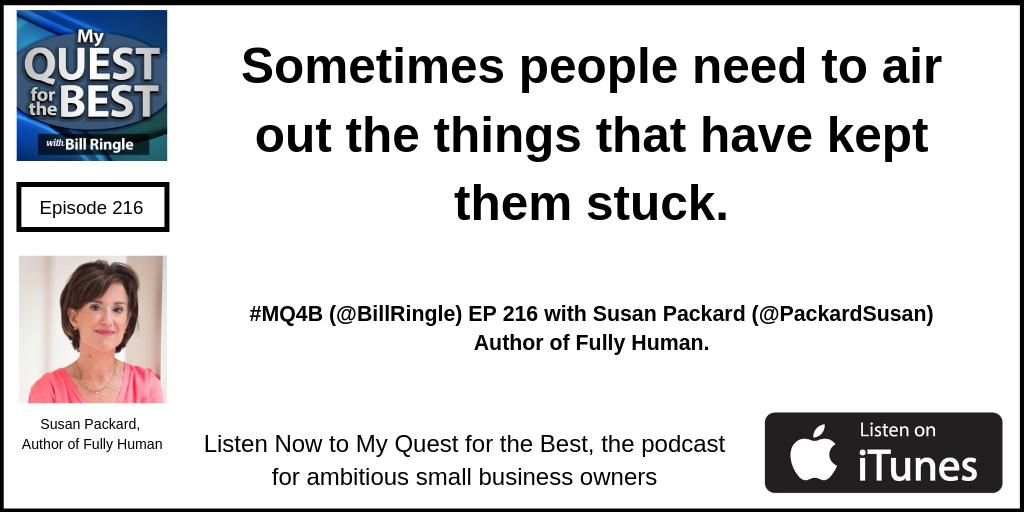 Susan Packard -Twitter Promo (2)