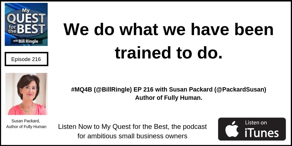 Susan Packard -Twitter Promo (3)