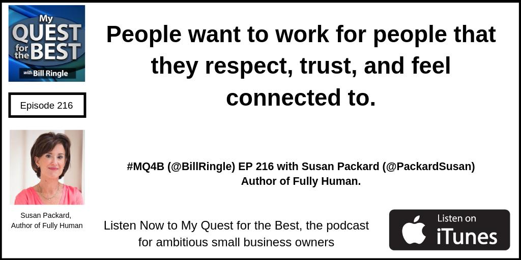 Susan Packard -Twitter Promo (5)