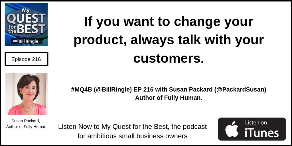Susan Packard -Twitter Promo (8)